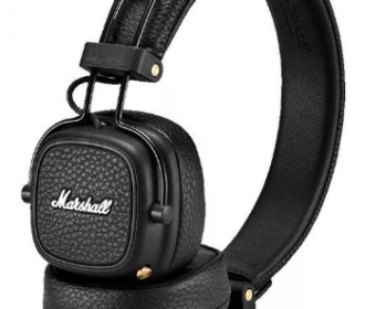 Marshall Major III BT Recenzja